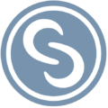 SanaMotion_Icon_Blue