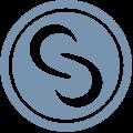 SanaMotion_Icon_Blue