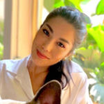 Profile photo of Juntrawadee