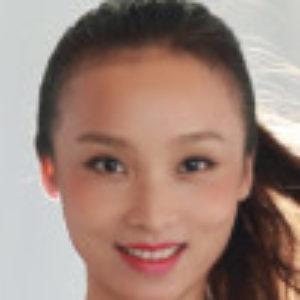 Profile photo of Na Ye