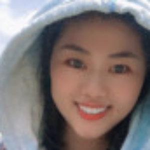 Profile photo of Yang Meijun